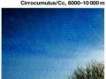 nuages-par-0004-image