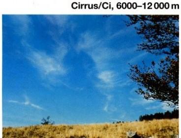 nuages.Par.0002.Image