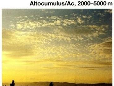 nuages.Par.0006.Image