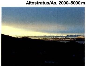 nuages.Par.0007.Image