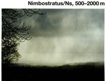 nuages.Par.0008.Image