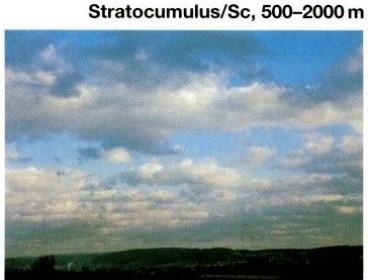 nuages.Par.0009.Image