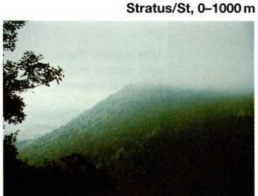 nuages.Par.0010.Image