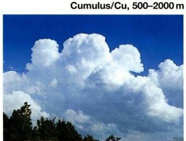 nuages.Par.0011.Image