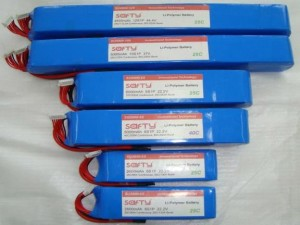 China_RFI_long_lipo_battery_10_Cell_5000mAh_7_4V_40_C_30C_Li_Poly_Lithium_Batteries20103241246257