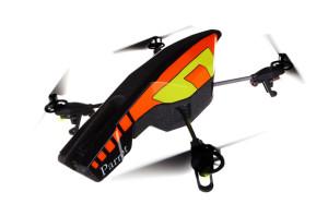 parrot-ar.drone-2-il05