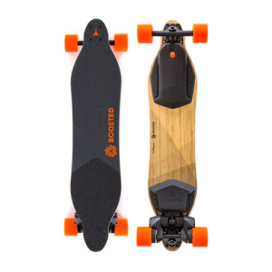 boosted-dualplus-1_large-1