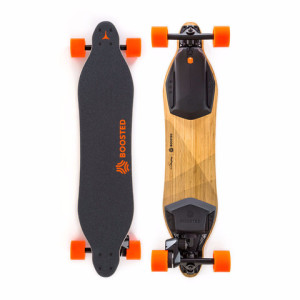 boosted-single-1_large