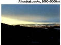 nuages-par-0007-image