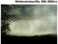 nuages-par-0008-image