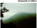 nuages-par-0010-image