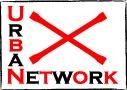 UN_flag1_logo