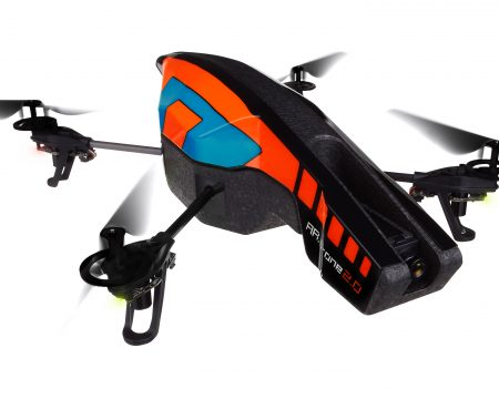 ardrone2_hd_outdoor_b