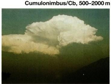 nuages.Par.0012.Image