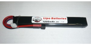 g-p-batterie-7-4v-1200mah-li-po-20c-deans-mini-3174
