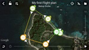 Flightplan-edit