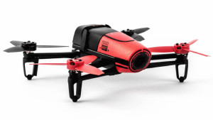 parrot-bebop-drone-with-camera