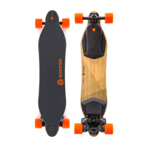 boosted-dual-1_large